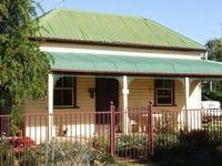 50 PINE STREET, Matong, NSW 2652