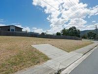 45 Sugarloaf Road, Risdon Vale, Tas 7016