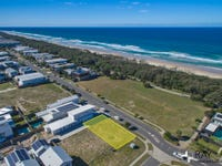 42 Cylinders Drive, Kingscliff, NSW 2487