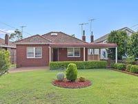 26 Seaforth Avenue, Oatley, NSW 2223
