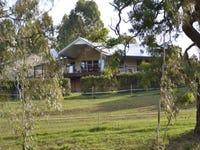 14 Garner Street, Lue, NSW 2850