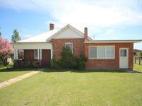 36 Rockley Street, Burraga, NSW 2795