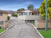7/12 Park Street, East Maitland, NSW 2323