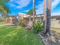 6 Gypsum Place, Eagle Vale, NSW 2558