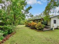 68 Honeysuckle Road, Herbert, NT 0836