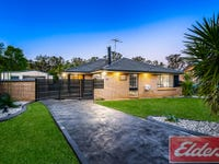 13 Isabella Street, Werrington, NSW 2747