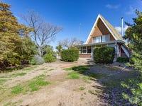 32 Sleaford Terrace, Port Lincoln, SA 5606