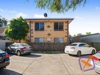 1/50 Gladstone Avenue, Kilburn, SA 5084