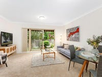 9/58 Wicks Road, North Ryde, NSW 2113