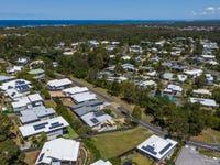 5 Marsupial Drive, Pottsville, NSW 2489