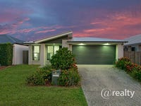 4 McKenzie Place, Warner, Qld 4500