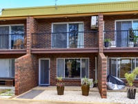 7/51 Harbour Terrace, Gladstone Central, Qld 4680