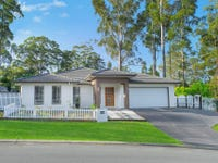 43 Kingston Town Loop, Port Macquarie, NSW 2444