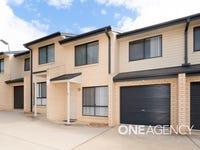 8/38 Kenneally Street, Kooringal, NSW 2650