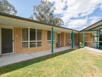41/7 Severin Ct Court, Thurgoona, NSW 2640