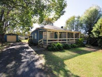 14 St Georges Road, St Georges Basin, NSW 2540