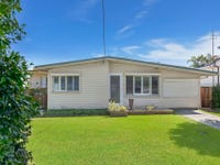 39 Wyong Road, Killarney Vale, NSW 2261