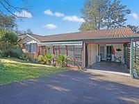 1082 Grose Vale Road, Kurrajong, NSW 2758