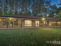 31 Breen Terrace, Ferny Creek, Vic 3786