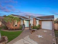 11 Avocet Place, Hinchinbrook, NSW 2168