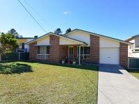 145 Waratah Crescent, Sanctuary Point, NSW 2540