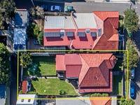 5 Wood Street, Randwick, NSW 2031