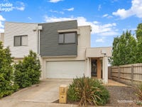 19 Chapel Street, Point Cook, Vic 3030