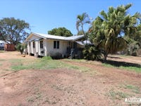 29 Prior Street, Richmond Hill, Qld 4820
