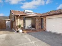 2/9 Caloola Drive, Tweed Heads, NSW 2485