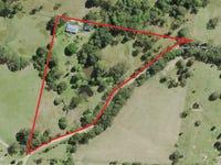 48 Hartys Plains Road, Brombin, NSW 2446