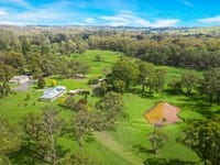 2492 Old Hume Highway, Woodlands, NSW 2575