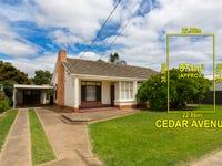 30 Cedar Avenue, Warradale, SA 5046