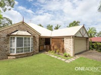 40 Beaufront Pl, Forest Lake, Qld 4078