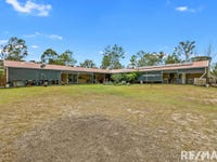94 Pacific Haven Circuit, Pacific Haven, Qld 4659