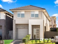 145a Boundary Road, Schofields, NSW 2762