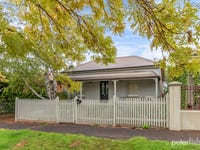 92 Sampson Street, Orange, NSW 2800