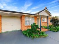 3/47-49 Webb Road, Booker Bay, NSW 2257