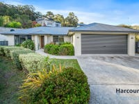 31B Stirling Avenue, Blackmans Bay, Tas 7052