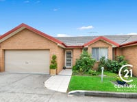 17/550 Old Northern Rd, Dural, NSW 2158