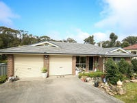 5 King St, Hill Top, NSW 2575