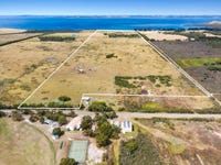 89 The Anchorage, French Island, Vic 3921
