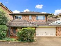 5/96 Fawcett Street,, Glenfield, NSW 2167
