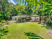 18 Gregory Terrace, Kuranda, Qld 4881