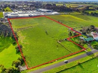 Lot 13, Gladigau Road, Mount Gambier, SA 5290