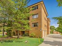 3/37-41 Campsie Street, Campsie, NSW 2194
