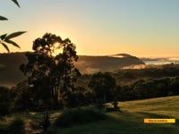 19 Egans Farm Lane, Yatte Yattah, NSW 2539