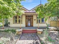 42  Roxburgh Street, Lorn, NSW 2320