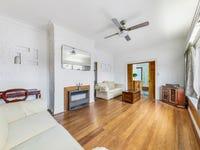 7 Karina Crescent, Holden Hill, SA 5088
