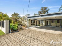 61 Knight Street, Rochedale South, Qld 4123