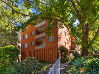 2/11 Cottonwood Crescent, Macquarie Park, NSW 2113